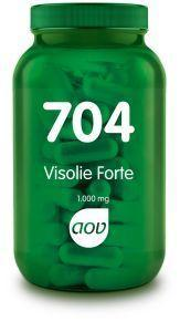704 Visolie forte 1000 mg