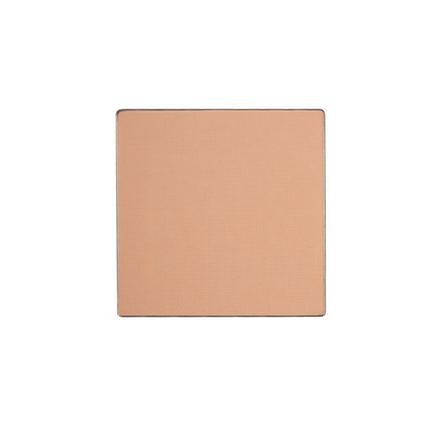 Refill compact powder warm sand 02
